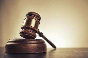 Обращение в суд на действия компании «Ростелеком»