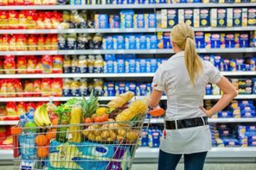 Принципы товарного соседства продуктов по СанПиН