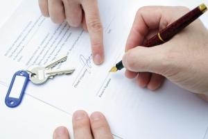 Как самостоятельно составить договор купли-продажи квартиры