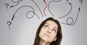 Как написать коллективное письмо, жалобу, заявление?