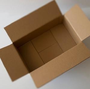 Упаковка непродовольственных товаров