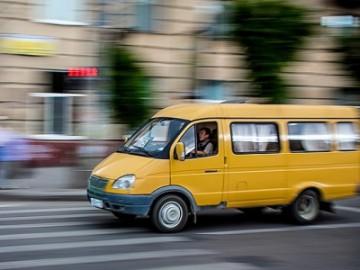 Куда можно жаловаться на водителя маршрутки?