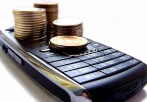 Что делать, если перевел деньги на чужой телефон?