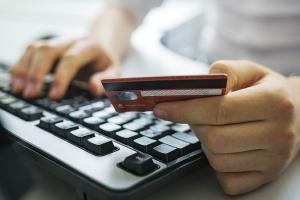 Как не потерять свои деньги, при дистанционной покупке товара с предоплатой