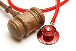 Сумма морального вреда по закону о защите прав потребителей