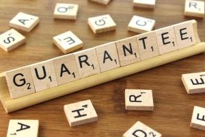 Замена товара на гарантии