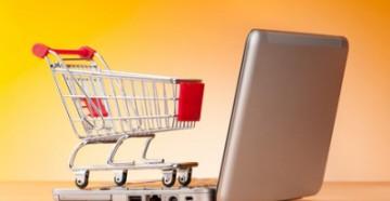 Как проверить подлинность интернет-магазина?