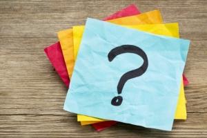 Как оформить возвратное платежное поручение?