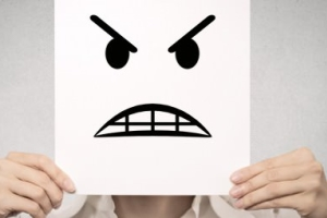 Как правильно написать жалобу