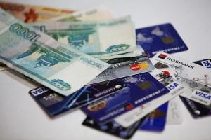Как вернуть деньги оставщиеся при разбитие платежа