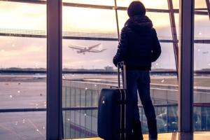 Вернут ли деньги за билет на самолет, если пассажир опоздал?