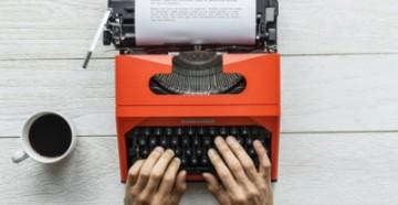Как написать письмо о расторжении договора?