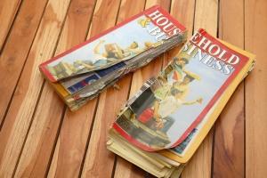 Возврат бракованной книги в магазин по закону