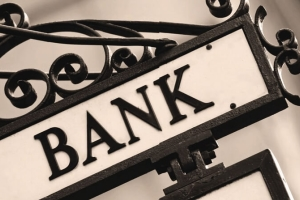Как выстроить отношения с новым банком