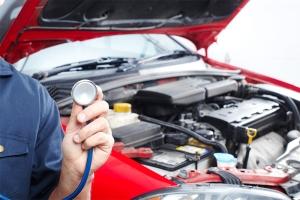 Сохраняется ли гарантия на автомобиль, если не проходить ТО