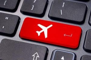 Как сдать билет на самолет, купленный через интернет?