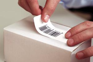 Требования к маркировке непродовольственных товаров