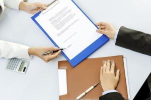 Частные случаи расторжения кредитного договора