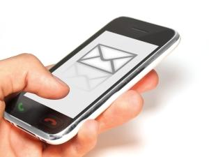 Как оплатить по СМС?