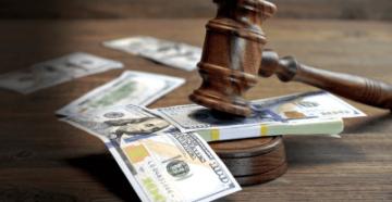 Что делать, если банк подал в суд за неуплату кредита?