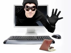 Как правильно написать заявление в прокуратуру, если обманули через интернет?
