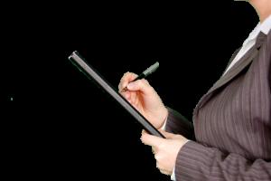 Чем отличается проверка качества товара от экспертизы