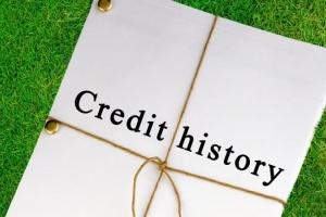 Как узнать, подал ли банк в суд за неуплату кредита?