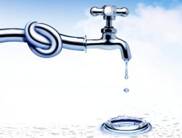 Нормативы давления воды в квартире