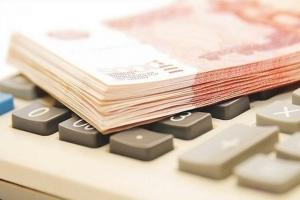 Досрочное погашение кредита с аннуитетными платежами