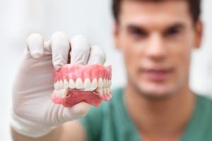 Гарантийный талон на стоматологические услуги