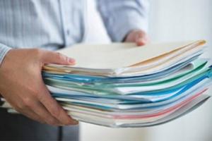 Какие документы нужны для возврата денег за полис ОСАГО