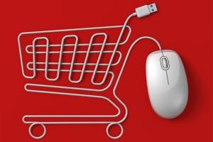 Можно ли сделать отказ от товара, заказанного онлайн?