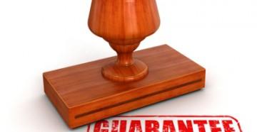Что является гарантийным и негарантийным случаем?