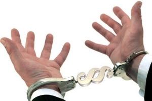 Ответственность за нарушение прав потребителей