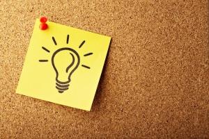 Каков срок возврата денег покупателю, если он купил некачественные продукты?