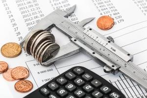 Иск на уменьшение кредитных выплат