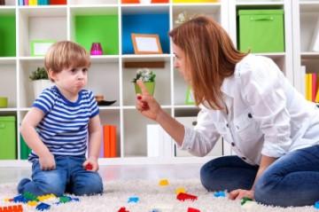 Куда пожаловаться на воспитателя детского сада?