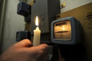 Законно ли отключение электроэнергии в 2018 году?