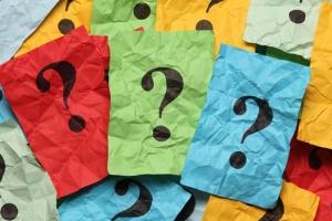 Основные вопросы по гарантийным обязательствам