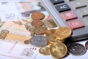 Как вернуть деньги за ошибочно уплаченную госпошлину?