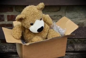 Подлежат ли детские игрушки возврату в магазин?