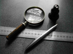 Экспертиза некачественного товара