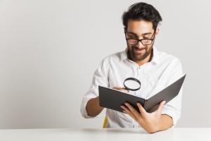 Что делать, если продавец отказывается принимать книгу?