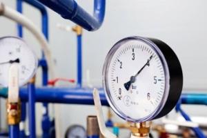Почему давление воды в квартире действительно важно