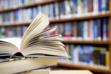 Подлежат ли книги возврату и обмену в магазин?