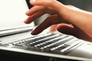 Как написать жалобу в Ростелеком по интернету?
