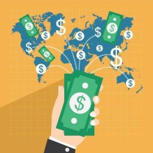 Как вернуть ошибочно перечисленные денежные средства на расчётный счёт?