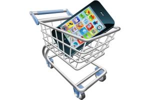 Можно ли сдать телефон по гарантии без чека и гарантийного талона в 2020 году?