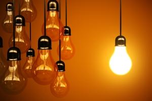 Что делать, если отключили свет за неуплату?
