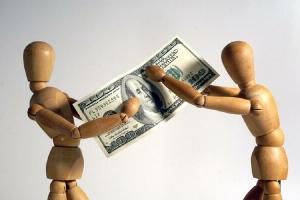 Нюансы возврата денег